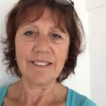 Dominique Basarte - CTA E - Secrétaire adjointe