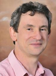 Jean-Marc Petitel - CTA P - Vice Président